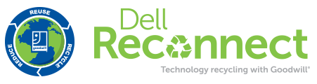 icon-green-dell
