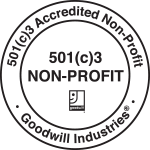 ico-nonprofit