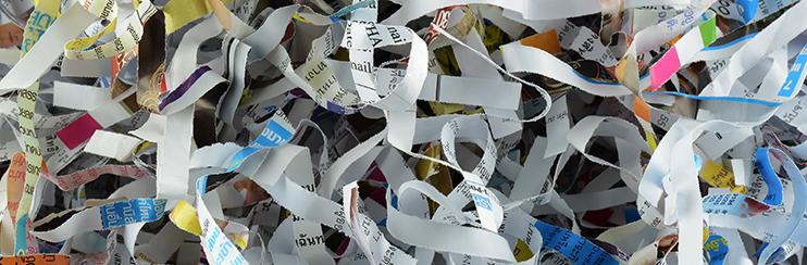 paper shredding services at goodwill san diego. Black Bedroom Furniture Sets. Home Design Ideas