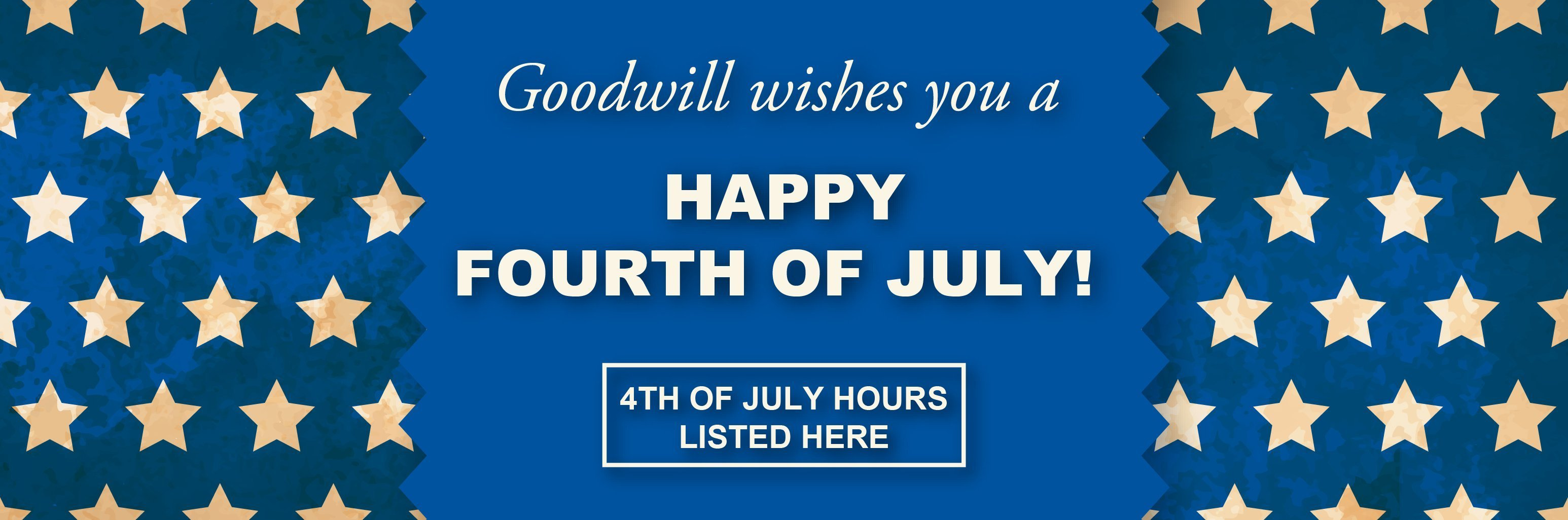 4TH OF JULY HOURS 2017-01
