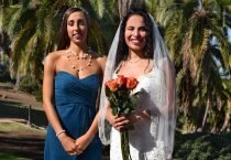 Rancho Bernardo Bridal Event