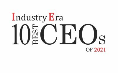 Industry Era : Women Leaders