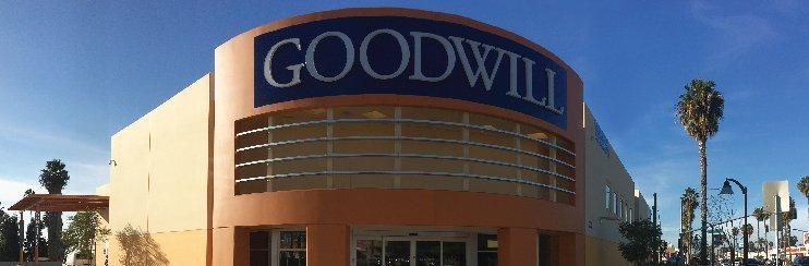 Calendar Feature Goodwill Industries Of San Diego County