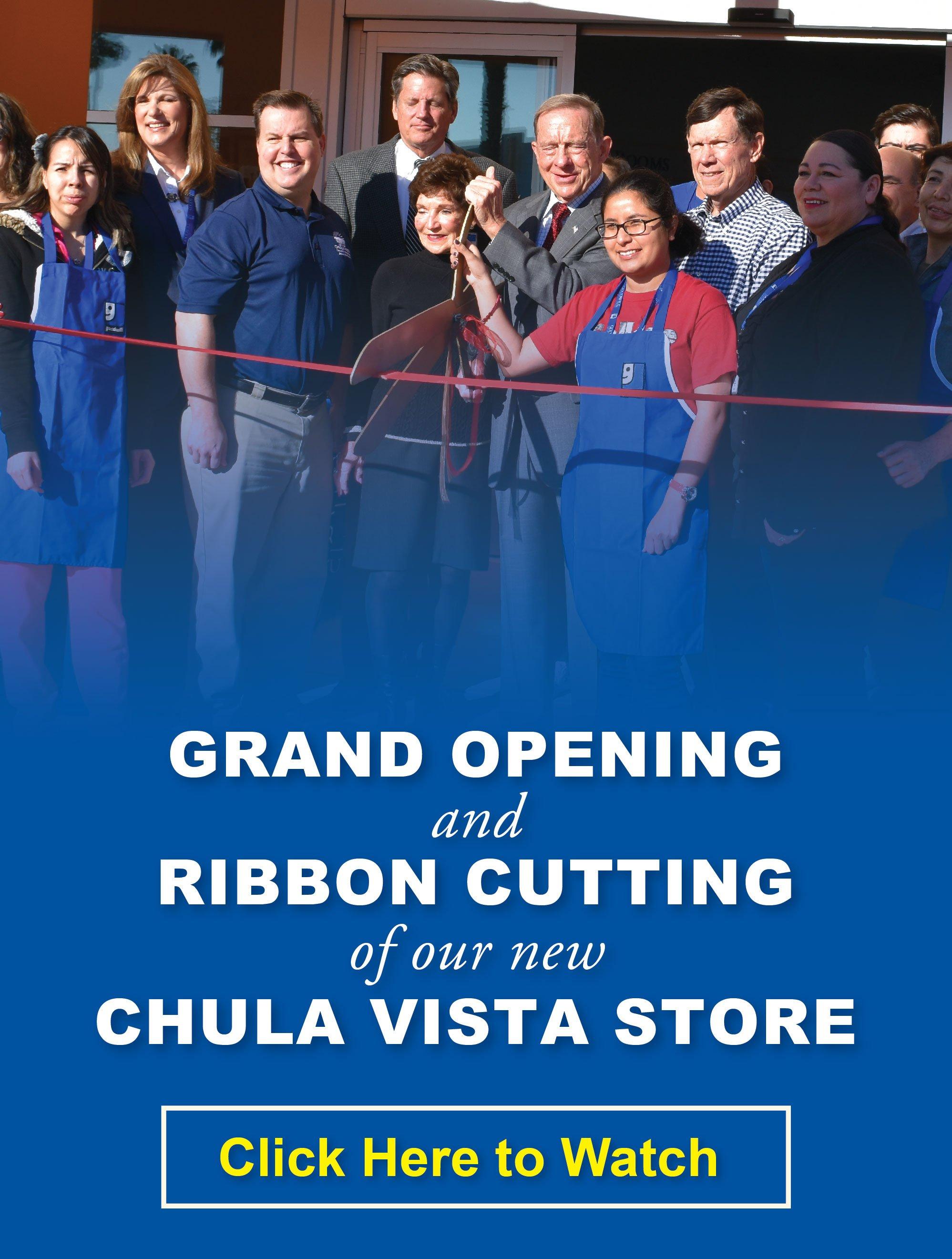 Chula Vista Video Banner2-01