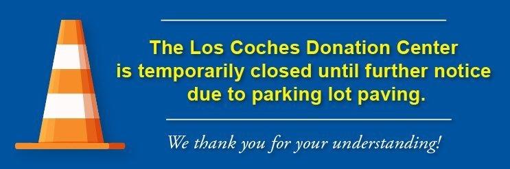 Construction Notice Banner Los Coches-01