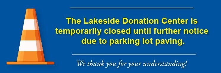 Construction Notice Banner - lakeside-01