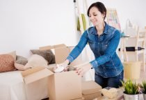 Tips for Downsizing Effectively