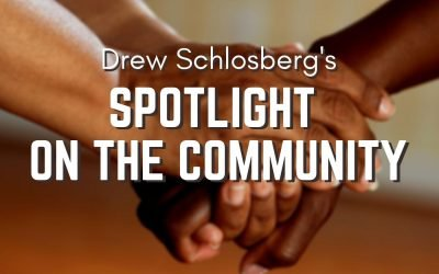 Creating Good Will in San Diego Through Services that puts the community first