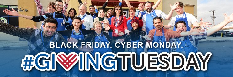 Giving Tuesday Home Page banner-01
