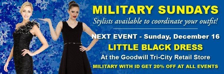 Military Sundays Banner - December-01