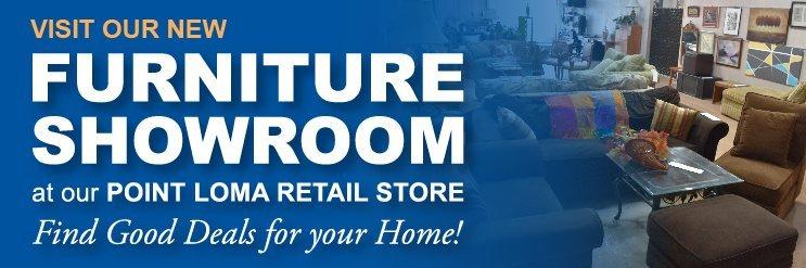 RC Furniture Showroom web banner-01