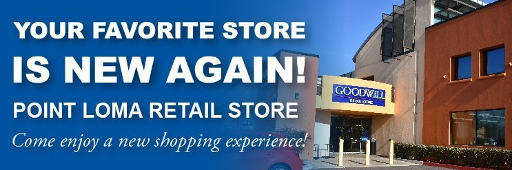 Rosecrans Grand ReOpening Web banner-01