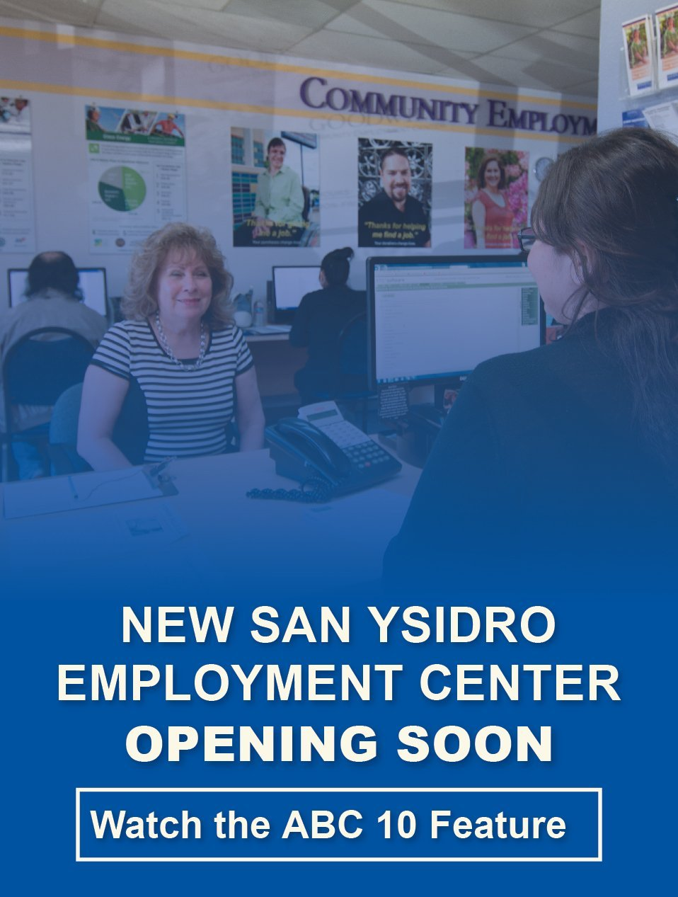 SY EC Opening Soon Video Banner-01