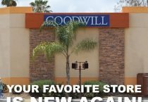 Your Favorite Store is New Again!