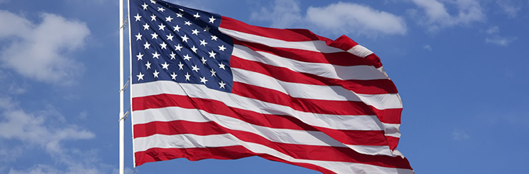 Veterans | Goodwill Industries of San Diego County
