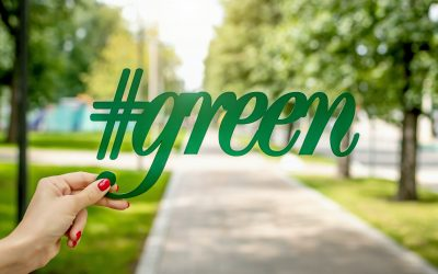 How Your Business Can Benefit From Going Green