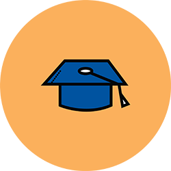 icon-about-services1