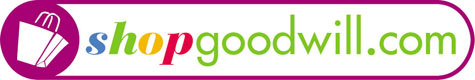 shop goodwill online