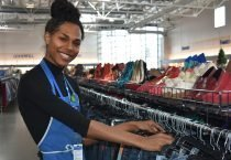 How Reimagining Retail Jobs Could Solve For Retention Issues